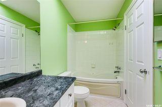 Photo 14: 48 127 Banyan Crescent in Saskatoon: Briarwood Residential for sale : MLS®# SK790823