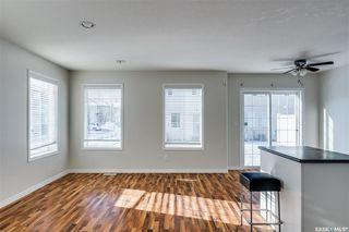 Photo 4: 48 127 Banyan Crescent in Saskatoon: Briarwood Residential for sale : MLS®# SK790823