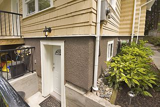 Photo 12: 3775 ARBUTUS ST in Vancouver: Arbutus House for sale (Vancouver West)  : MLS®# V780976