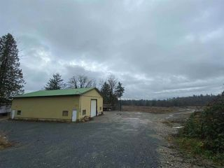 Photo 2: 2676 ROSS Road in Abbotsford: Aberdeen Land for sale : MLS®# R2424523