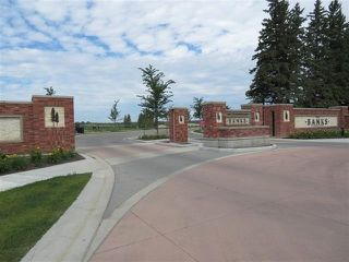 Photo 6: 6 3466 Keswick Boulevard in Edmonton: Zone 56 Vacant Lot for sale : MLS®# E4182429