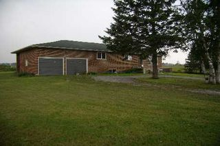 Photo 4: 1671 Concession Road 10 in Ramara: House (Bungalow) for lease (X17: ANTEN MILLS)  : MLS®# X1682914