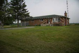 Photo 2: 1671 Concession Road 10 in Ramara: House (Bungalow) for lease (X17: ANTEN MILLS)  : MLS®# X1682914
