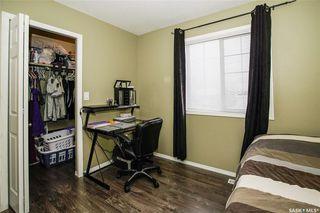 Photo 18: 9 302 Herold Road in Saskatoon: Lakewood S.C. Residential for sale : MLS®# SK798113