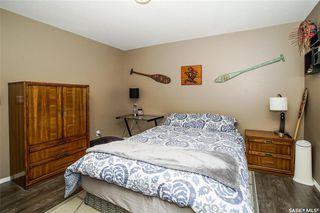 Photo 11: 9 302 Herold Road in Saskatoon: Lakewood S.C. Residential for sale : MLS®# SK798113