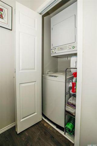 Photo 15: 9 302 Herold Road in Saskatoon: Lakewood S.C. Residential for sale : MLS®# SK798113