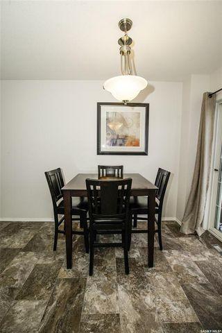 Photo 5: 9 302 Herold Road in Saskatoon: Lakewood S.C. Residential for sale : MLS®# SK798113