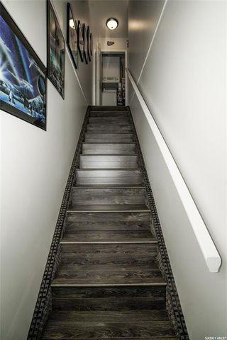 Photo 9: 9 302 Herold Road in Saskatoon: Lakewood S.C. Residential for sale : MLS®# SK798113