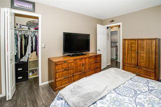 Photo 12: 9 302 Herold Road in Saskatoon: Lakewood S.C. Residential for sale : MLS®# SK798113