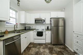 Photo 4: 9 302 Herold Road in Saskatoon: Lakewood S.C. Residential for sale : MLS®# SK798113