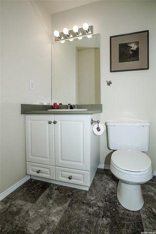 Photo 14: 9 302 Herold Road in Saskatoon: Lakewood S.C. Residential for sale : MLS®# SK798113