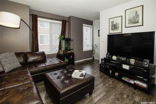 Photo 8: 9 302 Herold Road in Saskatoon: Lakewood S.C. Residential for sale : MLS®# SK798113
