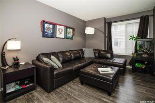 Photo 7: 9 302 Herold Road in Saskatoon: Lakewood S.C. Residential for sale : MLS®# SK798113