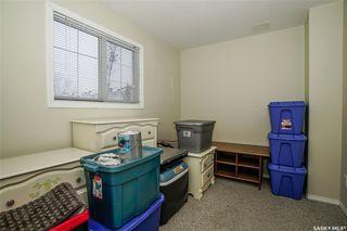 Photo 21: 9 302 Herold Road in Saskatoon: Lakewood S.C. Residential for sale : MLS®# SK798113