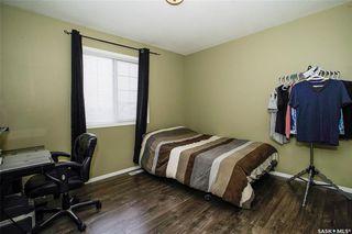 Photo 17: 9 302 Herold Road in Saskatoon: Lakewood S.C. Residential for sale : MLS®# SK798113