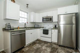 Photo 3: 9 302 Herold Road in Saskatoon: Lakewood S.C. Residential for sale : MLS®# SK798113