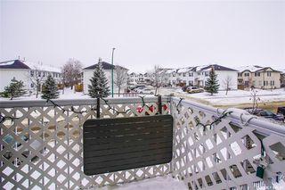 Photo 26: 9 302 Herold Road in Saskatoon: Lakewood S.C. Residential for sale : MLS®# SK798113