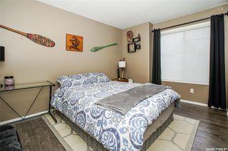 Photo 10: 9 302 Herold Road in Saskatoon: Lakewood S.C. Residential for sale : MLS®# SK798113