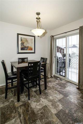 Photo 6: 9 302 Herold Road in Saskatoon: Lakewood S.C. Residential for sale : MLS®# SK798113