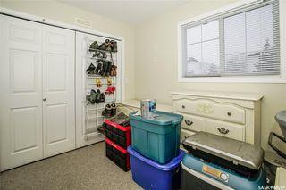 Photo 22: 9 302 Herold Road in Saskatoon: Lakewood S.C. Residential for sale : MLS®# SK798113