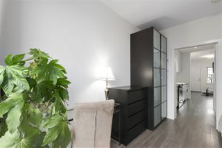 """Photo 15: 203 138 E HASTINGS Street in Vancouver: Downtown VE Condo for sale in """"Sequel 138"""" (Vancouver East)  : MLS®# R2432623"""