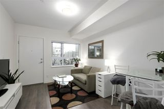 """Photo 13: 203 138 E HASTINGS Street in Vancouver: Downtown VE Condo for sale in """"Sequel 138"""" (Vancouver East)  : MLS®# R2432623"""