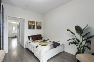 """Photo 16: 203 138 E HASTINGS Street in Vancouver: Downtown VE Condo for sale in """"Sequel 138"""" (Vancouver East)  : MLS®# R2432623"""