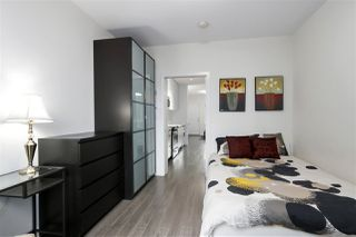 """Photo 7: 203 138 E HASTINGS Street in Vancouver: Downtown VE Condo for sale in """"Sequel 138"""" (Vancouver East)  : MLS®# R2432623"""