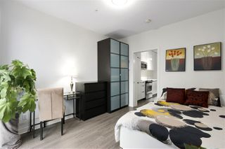 """Photo 5: 203 138 E HASTINGS Street in Vancouver: Downtown VE Condo for sale in """"Sequel 138"""" (Vancouver East)  : MLS®# R2432623"""