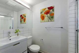 """Photo 6: 203 138 E HASTINGS Street in Vancouver: Downtown VE Condo for sale in """"Sequel 138"""" (Vancouver East)  : MLS®# R2432623"""