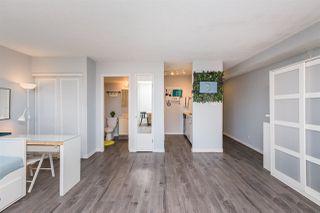 Photo 16: 505 10140 120 Street in Edmonton: Zone 12 Condo for sale : MLS®# E4187231