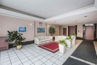 Photo 5: 505 10140 120 Street in Edmonton: Zone 12 Condo for sale : MLS®# E4187231