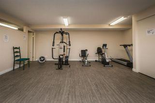 Photo 26: 505 10140 120 Street in Edmonton: Zone 12 Condo for sale : MLS®# E4187231