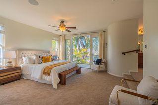 Photo 15: CORONADO VILLAGE House for sale : 5 bedrooms : 1633 6Th St in Coronado