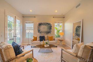 Photo 11: CORONADO VILLAGE House for sale : 5 bedrooms : 1633 6Th St in Coronado