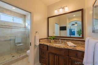 Photo 19: CORONADO VILLAGE House for sale : 5 bedrooms : 1633 6Th St in Coronado