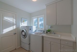 Photo 21: CORONADO VILLAGE House for sale : 5 bedrooms : 1633 6Th St in Coronado
