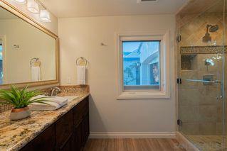 Photo 4: CORONADO VILLAGE House for sale : 5 bedrooms : 1633 6Th St in Coronado