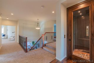 Photo 14: CORONADO VILLAGE House for sale : 5 bedrooms : 1633 6Th St in Coronado