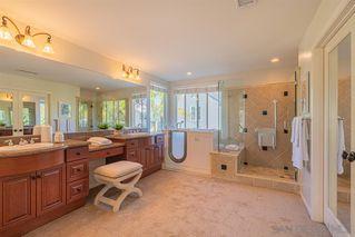 Photo 17: CORONADO VILLAGE House for sale : 5 bedrooms : 1633 6Th St in Coronado
