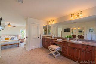 Photo 16: CORONADO VILLAGE House for sale : 5 bedrooms : 1633 6Th St in Coronado