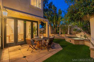 Photo 24: CORONADO VILLAGE House for sale : 5 bedrooms : 1633 6Th St in Coronado