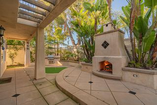 Photo 23: CORONADO VILLAGE House for sale : 5 bedrooms : 1633 6Th St in Coronado