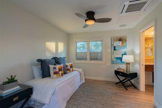 Photo 3: CORONADO VILLAGE House for sale : 5 bedrooms : 1633 6Th St in Coronado