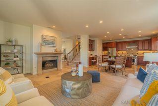 Photo 9: CORONADO VILLAGE House for sale : 5 bedrooms : 1633 6Th St in Coronado