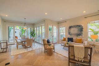 Photo 10: CORONADO VILLAGE House for sale : 5 bedrooms : 1633 6Th St in Coronado