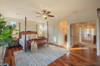 Photo 18: CORONADO VILLAGE House for sale : 5 bedrooms : 1633 6Th St in Coronado