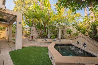 Photo 22: CORONADO VILLAGE House for sale : 5 bedrooms : 1633 6Th St in Coronado