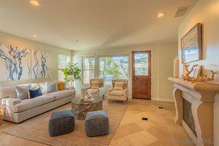Photo 8: CORONADO VILLAGE House for sale : 5 bedrooms : 1633 6Th St in Coronado