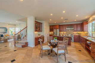 Photo 7: CORONADO VILLAGE House for sale : 5 bedrooms : 1633 6Th St in Coronado